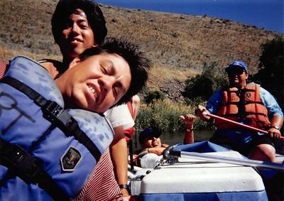 025 Deschutes Rafting