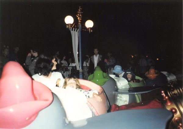 06 Disneyland