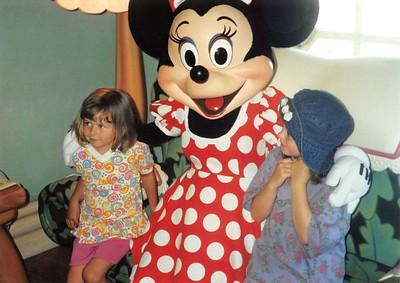 07 Disneyland