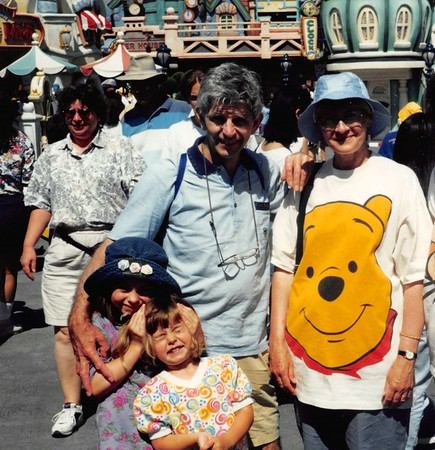 09 Disneyland