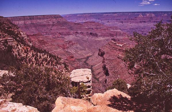 022 Grand Canyon