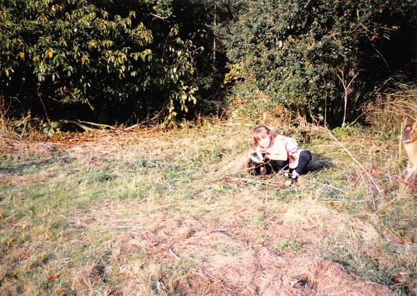 Rutland Water 1996_012