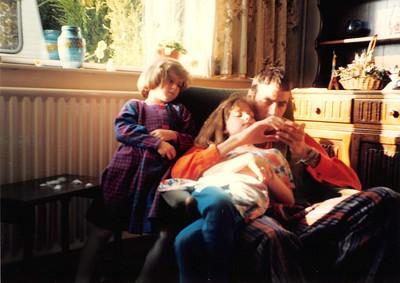 Stamfoid 1996_013
