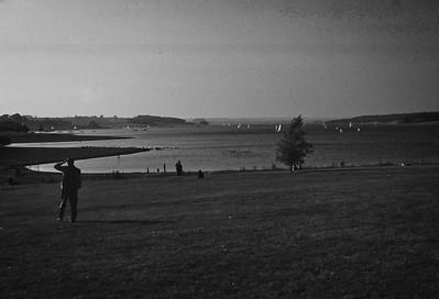 Rutland Water 1996_002