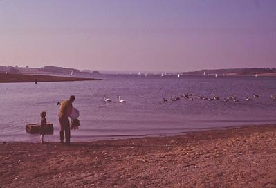 Rutland Water 1996_006