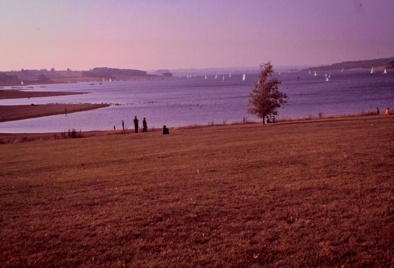 Rutland Water 1996_001