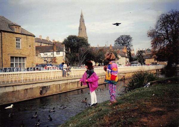 UK Stamford 1996 02