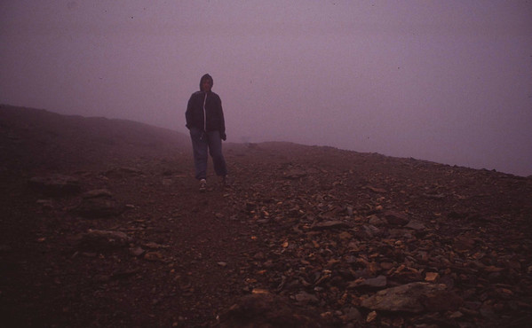 Snowdon 02