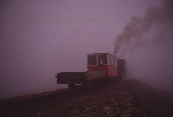 Snowdon 05
