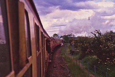 19 Thomas the Tank Engine - Nene Valley Railway 1994