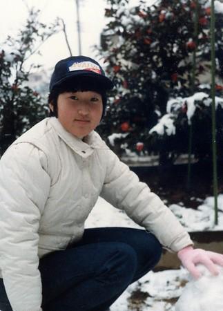 Yoshikawa 1970's