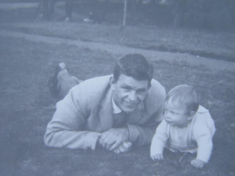 Sephton Park - Aug 1963a