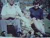 Guy Mum & Grandad - Aug 1964