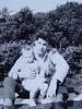 Dad & Guy 1964.