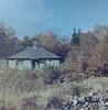 Hermon Autumn 1967