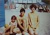 1971 Barmouth Wales ii