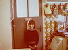 1971 Dollgellau Jane
