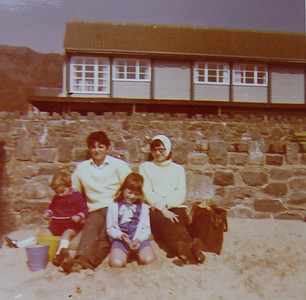 Family - 1972