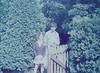 02 Callans Lane 1975