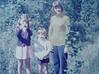 07 Callans Lane 1975