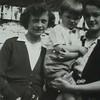 Brenda Norma David 1953