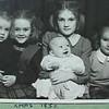 Vera Backshells kids
