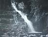 09 Ganllywd Falls