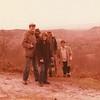 Martin, Guy, Fiona, Simon & Neville