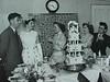 11 Cake2