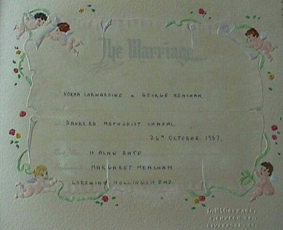 01 Certificate