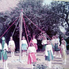 Rippingale Fete<br /> 1976