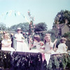 Rippingale Fete <br /> 1977