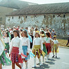 Rippingale Fete<br /> 1977