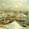 Vancouver - Expo 86