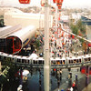 Vancouver - Expo 86