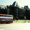 Victoria - Empress Hotel