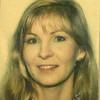 My passport photo in 1984.
