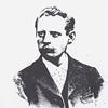 Emil Friedrich August Seifert (1852-1909) Zwickau, Sachsen.