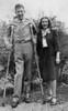 Norris & Jean Littlepage