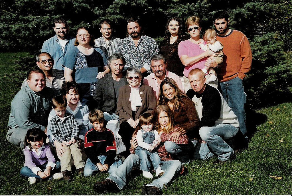 The Banker Clan.  2003.
