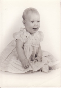 Denise Baby