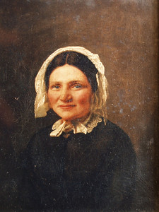 Veronika David