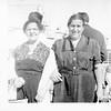 img - 168 Bapca & Nonna