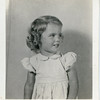 Linda July '48