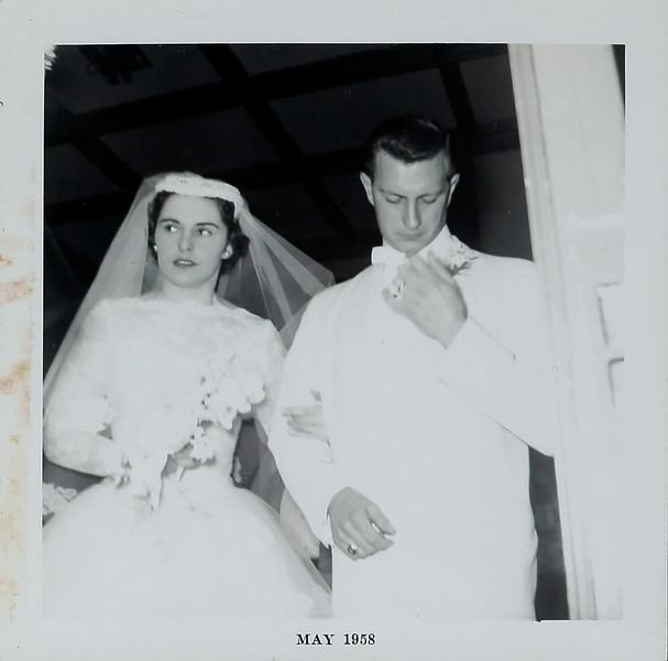 ron carol wedding 7