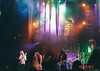 Aerosmith, 1997, Nine Lives Tour, in Portland