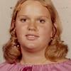 Cousin Debbie