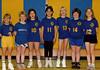 TBA team, 4th grade?