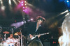 Joe Perry of Aerosmith, April 24th 1998 in Spokane, Wa.