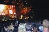 Aerosmith, August 2001, Geroge Amp, Wa.